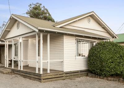 HEATHWOOD – $131,000 inc GST