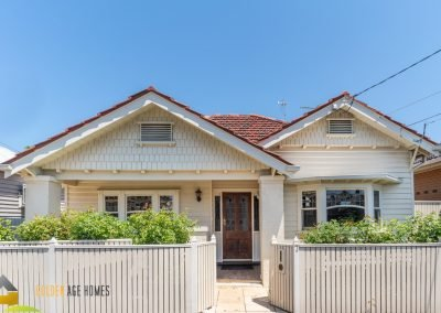 CANTERBURY -SOLD!