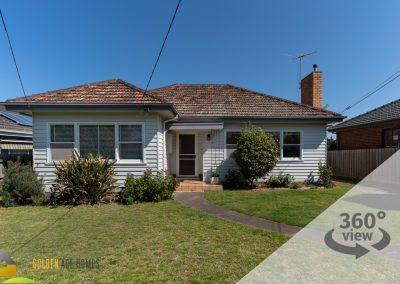 BENTLEIGH-  $117,000 inc GST